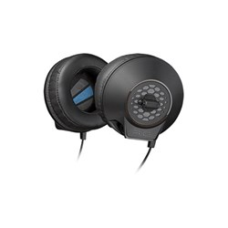 Product # 205079-02