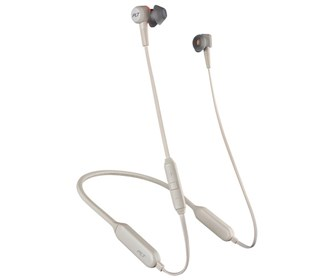 plantronics backbeat go 410 bone