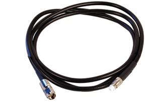 wilson electronics 951144