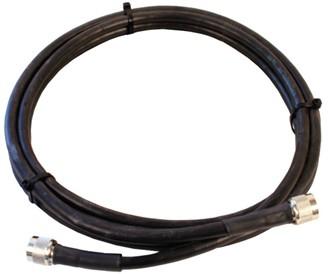 wilson electronics 952310