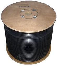 wilson electronics 952305