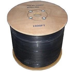 wilson electronics 952301