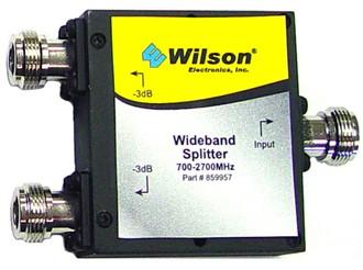 wilson 859957