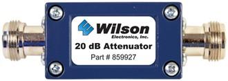wilson 859927
