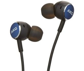 samsung akg y series y100 wireless earphones