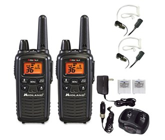 midland lxt600vp3 accessory bundle