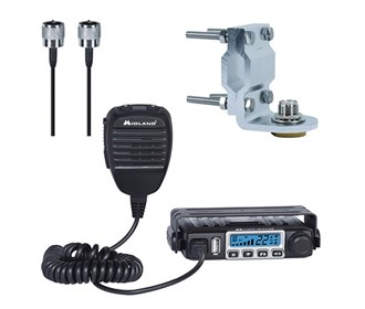 midland mxt115 accessory bundle