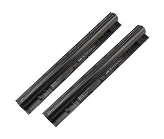 replacement battery for lenovo l12l4a02