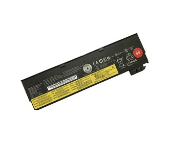 replacement battery for lenovo 45n1126