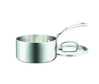 cuisinart 2.5 quart saucepan fct1925 18