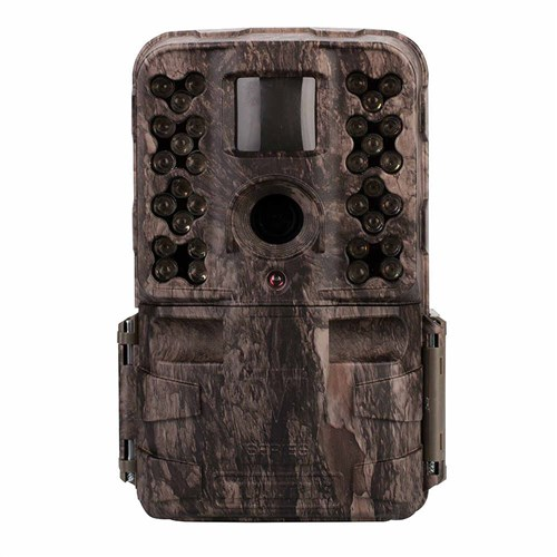 moultrie d 50i game camera mcg 13287
