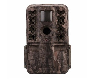 moultrie d 50i game camera