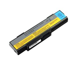original laptop battery for lenovo 121000723