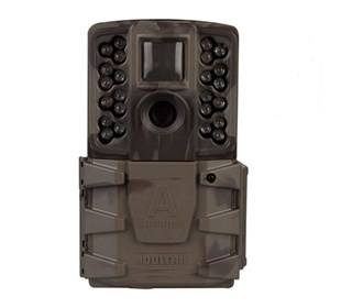 moultrie a 40 pro game camera mcg 13273