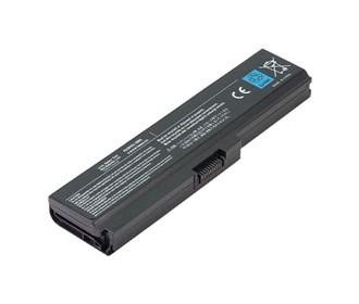 original laptop battery for toshiba pa3817u 1bas