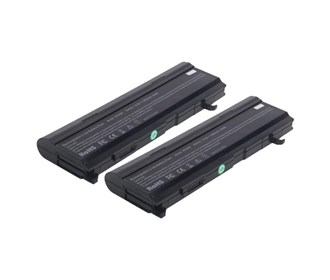 original laptop battery for toshiba pa3465u