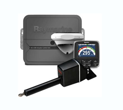 Product # T70158