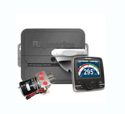 Product # T70157