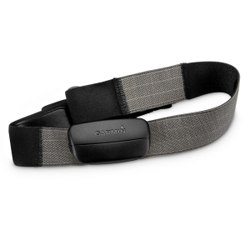 "<span class=""bigredbold""> Replaced by Garmin HRM-Dual (010-12883-00)</span><br />