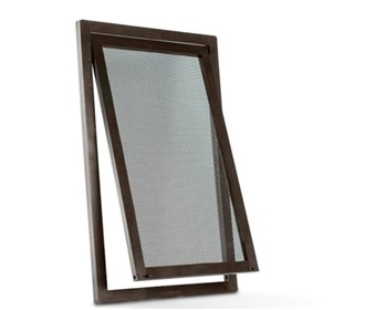petsafe screen door large