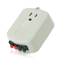 "<span class=""bigredbold"">Replaces RFA-28</span>