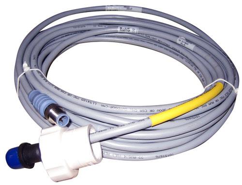 furuno nmea200 backbone cable for pb200 30 meters