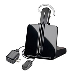 Product # 88909-01 (w/o Lifter)<br />