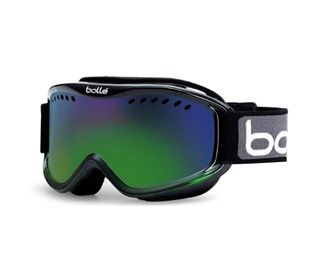 bolle carve goggles