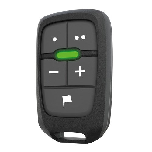 lowrance lr 1 remote controller