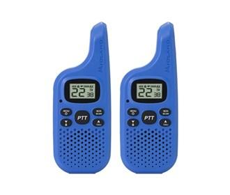 midland x talker t20 2 radios