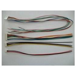 "<ul> <li><span class=""blackbold"">Cabling for PA1</span></li> <li>Reliable Performance</li> </ul>"