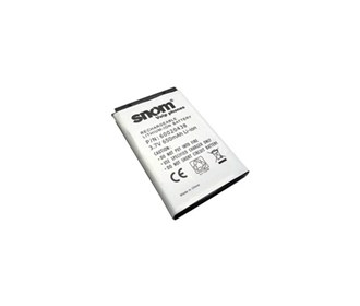 snom 00 s000 00 replacement battery
