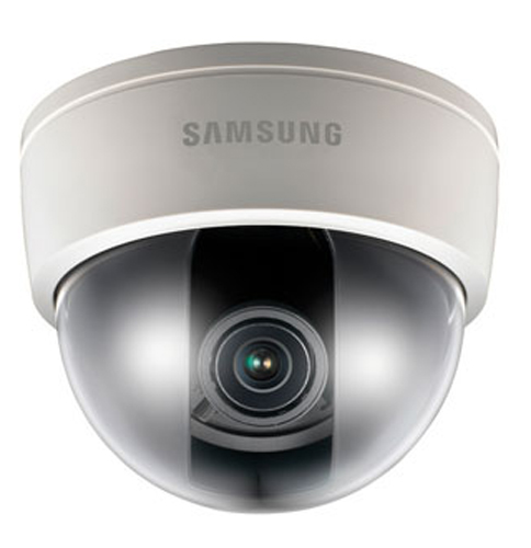 samsung security scd 2082