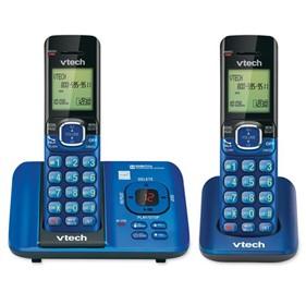 VTech cs6529 25