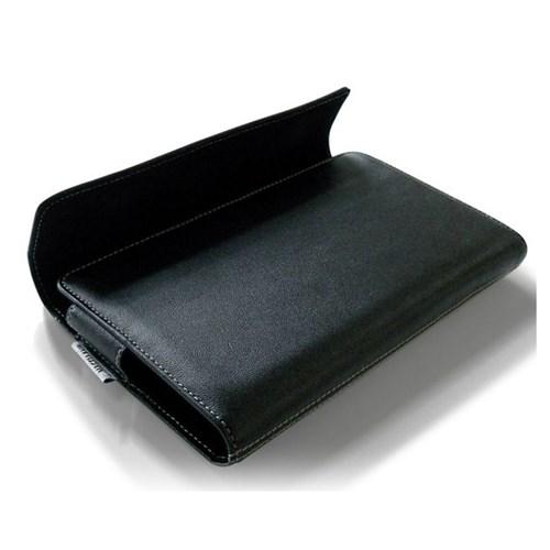 magellan 7 inch leather case