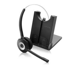 jabra pro 935 sc ms optimized free upgrade to pro935 dc ms