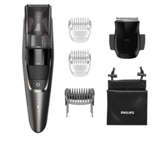 norelco bt7515/49 beard and head trimmer