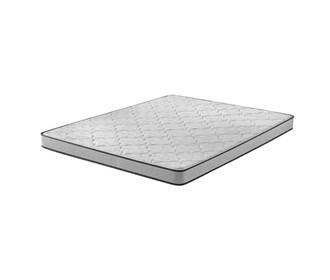 beautyrest foam firm twinxl size