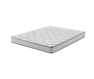 beautyrest foam medium