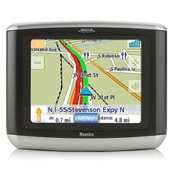 Product # 980934-01