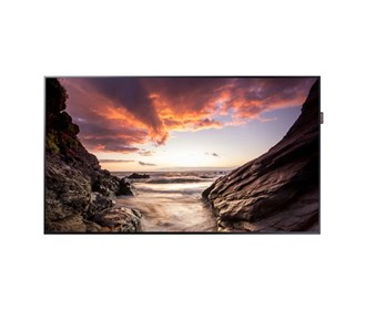 samsung pmf bc series 43 inch led display