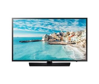 samsung 477 series 32 inch led tv