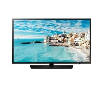 samsung 470 series 43 inch led tv
