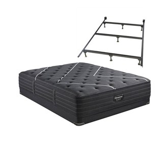 Beautyrest Black K Class Medium