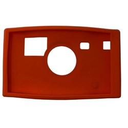"Product # BUZZ-71CASE-BK (Black)<br /> Product # BUZZ-71CASE-BLU (Blue)<br /> Product # BUZZ-71CASE-GRN (Green)<br /> Product # BUZZ-71CASE-ORG (Orange)<br /> Product # BUZZ-71CASE-PNK (Pink) <br /> <ul> <li><span class=""blackbold"">Protective Case</span></li> <li>Material : Silicone</li> <li>Durable &amp; Safe</li> <li>Fits Garmin DriveTrack 71 Only</li> </ul>"