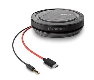 plantronics calisto 5200 usb c