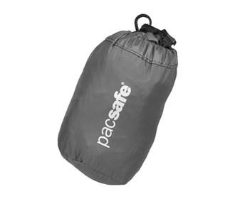 pacsafe rain cover medium