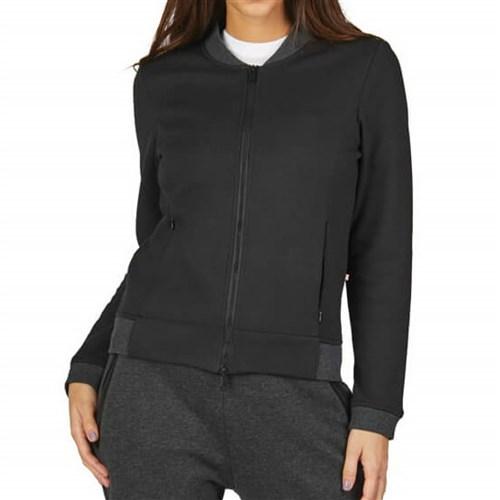 pacsafe transit womens jacket black
