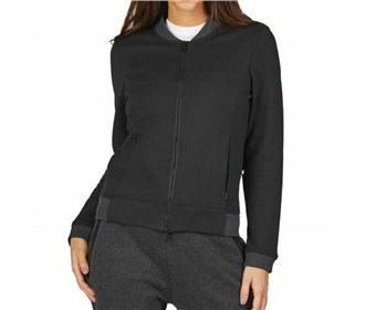 pacsafe transit womens jacket black
