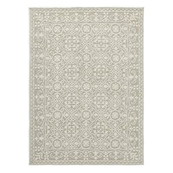Ashley Furniture Rugs Ashley Furniture Rugs Ashley Furniture 8ft x 10ft